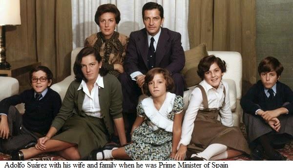 Suarez_Family