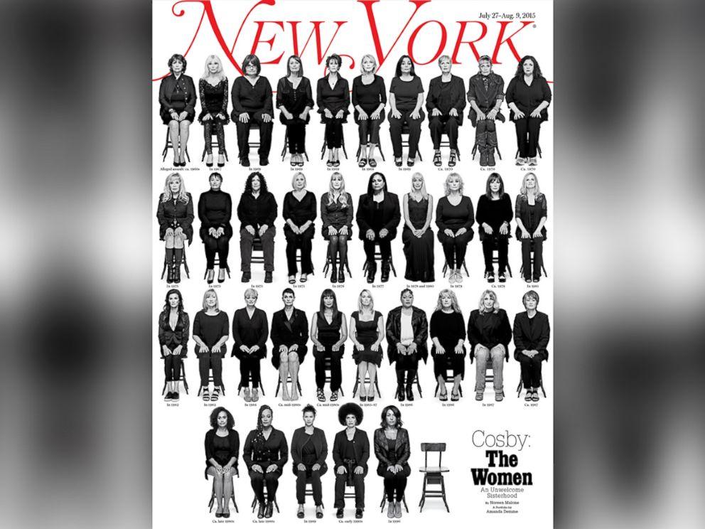 NYMag_Cosby